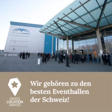 www.forum-fribourg.ch
