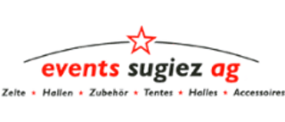 Events Sugiez SA