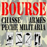 Calendrier Bourses Aux Armes 2021 Bourse Chasse Pêche Armes Militaria