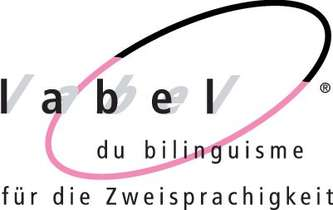Label du bilinguisme