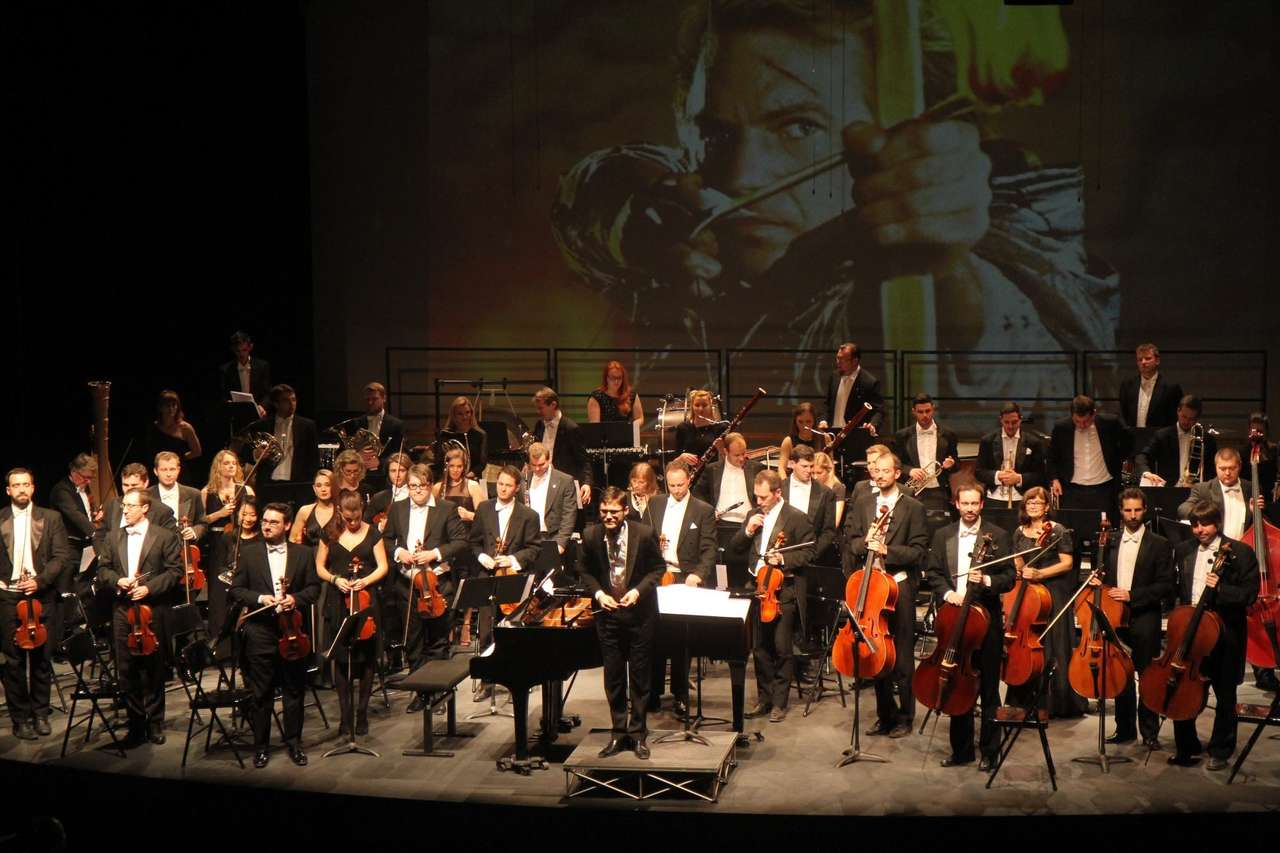 forum fribourg orchestre