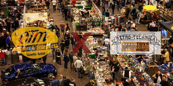 oldtimer-teilemarkt.ch