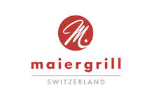 Maiergrill GmbH